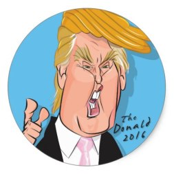 donald_trump_cartoon_stickers-r4c1755ba436147609f59d35f2afa0820_v9wth_8byvr_500