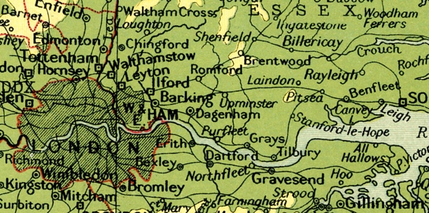 barking-map-ed