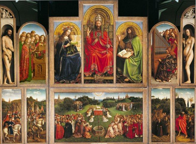 ghent-altarpiece_custom-059270aefe20709277188e044d8a4d0310d9416f-s800-c85