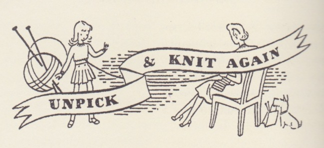 make-do-mend-knit