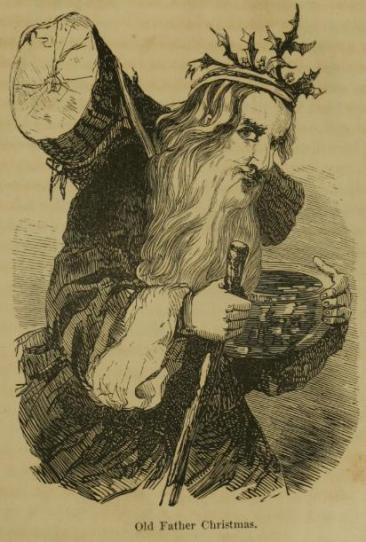 1855-old-father-christmas-from-forresters-pictorial-miscellany-for-the-family-circle