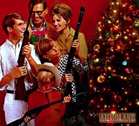 christmas-guns_zps8204363d