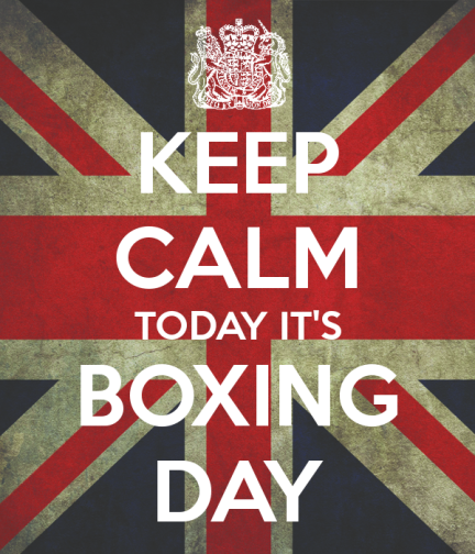 keep-calm-today-its-boxing-day