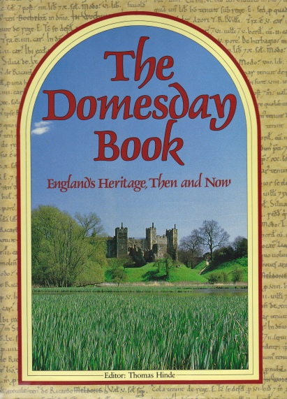 domesday-book