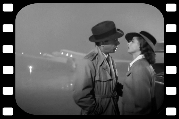 casablanca-bogie-and-ingrid