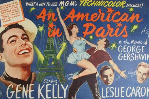 web 900 x 600 SOFM American Paris