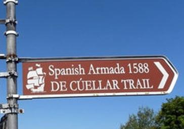 cuellar-trail