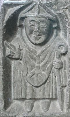 360px-Clonard_Church_of_St_Finian_Baptismal_Font_St_Finian_2007_08_26