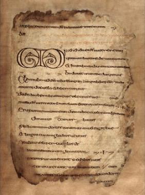 cathach-f.21r 2