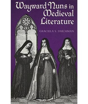 Wayward-Nuns-in-Mediaeval-Literature-SDL229619030-1-a7513