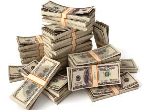marijuana-industry-hydroponics-pile-of-money-300x225