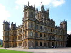 Highclere_Castle