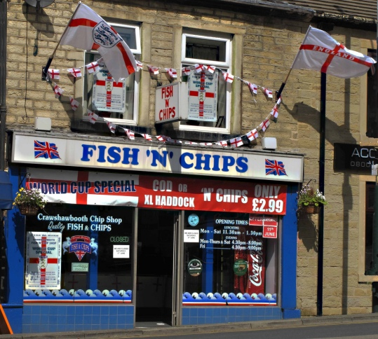 fish-chips2